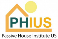 Passive House Institute of the US